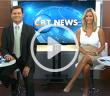 cbt news
