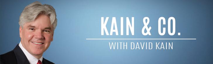 kain_1132x340