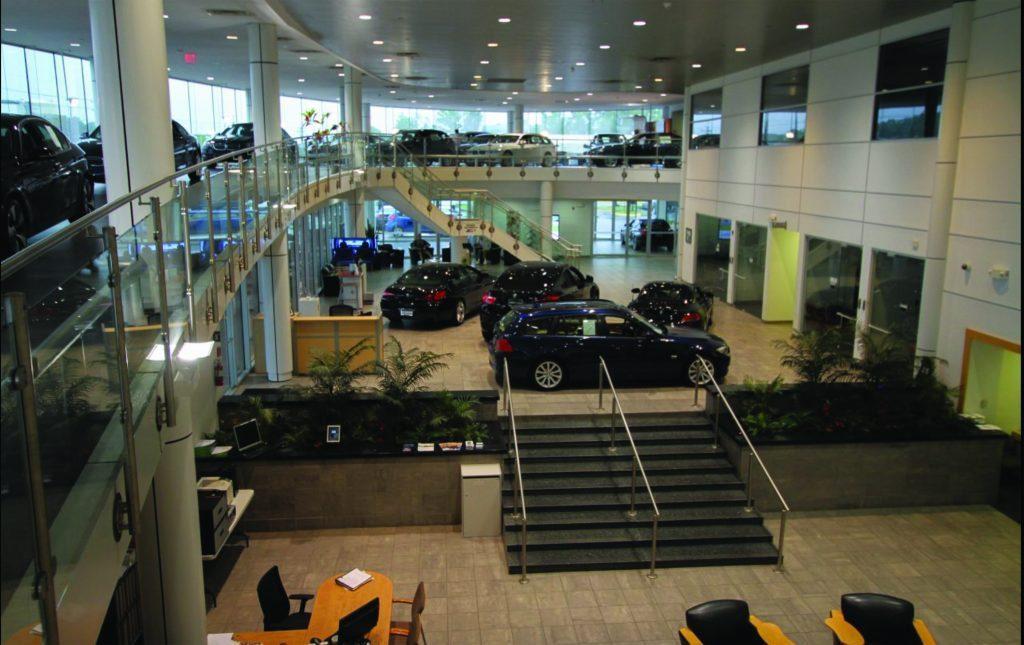 Holman motor company for Oldham motors zebulon north carolina