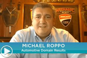 Michael Roppo