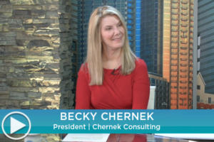 Becky Chernek