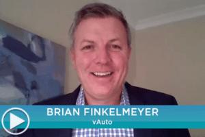 Brian Finkelmeyer
