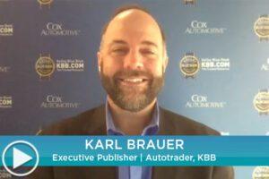 Karl Brauer